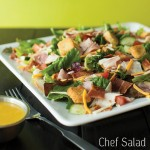52848-McAlisters-Corp-Generic-Grand-Opening-FB-Images_CHEF SALAD