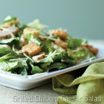 52848-McAlisters-Corp-Generic-Grand-Opening-FB-Images_GRILLED CHICKEN CAESAR SALAD