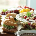 52848-McAlisters-Corp-Generic-Grand-Opening-FB-Images_TRADITIONAL-CATERING