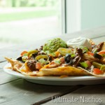 52848-McAlisters-Corp-Generic-Grand-Opening-FB-Images_ULTIMATE-NACHOS