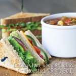 52848-McAlisters-Corp-Generic-Grand-Opening-FB-Images_VEGGIE-CLUB-&-FIRE-ROASTED-VEGGIE-SOUP