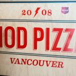 MOD Vancouver Squad_Interior-1325