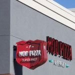 Mod Pizza Vancouver 5 (2)