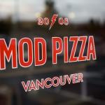 Mod Pizza Vancouver 61 (2)