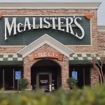 McAlisters_American_Regional_Favorites 2