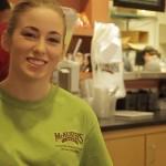 McAlisters_Genuine_Hospitality 15