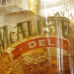 McAlisters_short 3