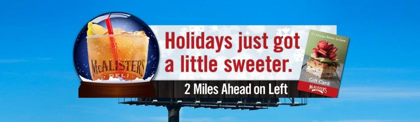 Holiday-Billboard_Globe
