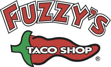 Fuzzy's Taco Shop Charlotte NC Logo